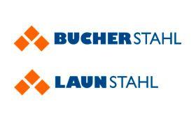 Bucher Stahl